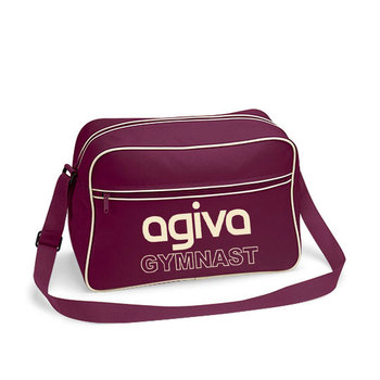 Sports Bag Bordeaux