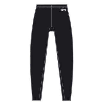 Legging in Lycra 3800