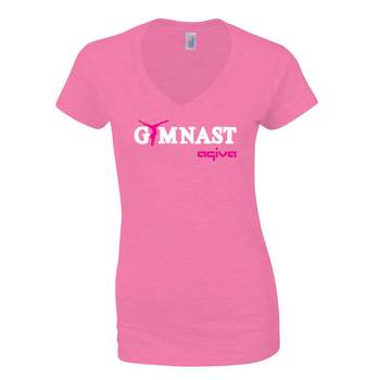 T-shirt vrouw 9799R