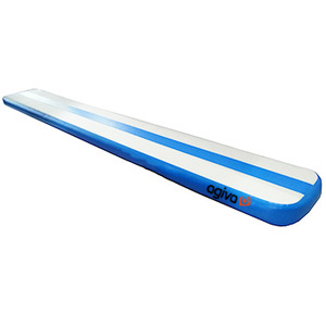 Airbeam - opblasbaar balk - 3 meters - blue 96176